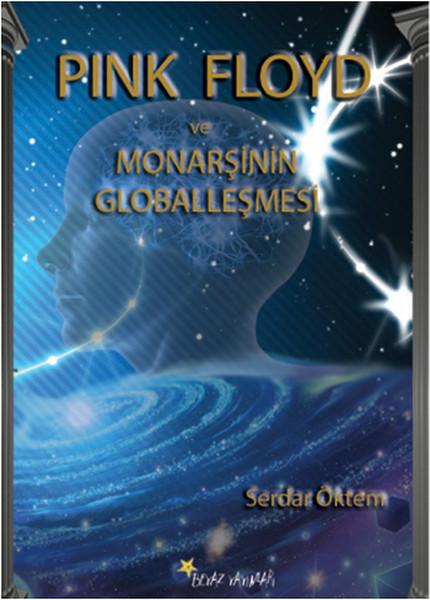 Pink Floyd ve Monarşinin Globalleşmesi.pdf
