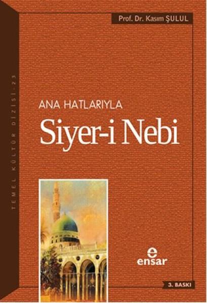 Ana Hatlarıyla Siyer-i Nebi.pdf