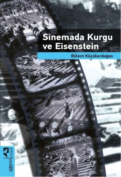 Sinemada Kurgu ve Eisenstein.pdf