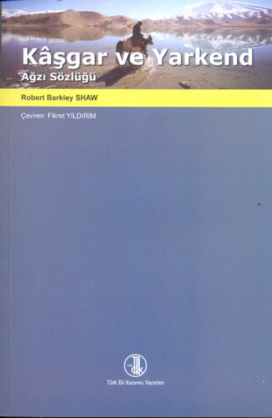 Kaşgar ve Yarkend Ağzı Sözlüğü.pdf
