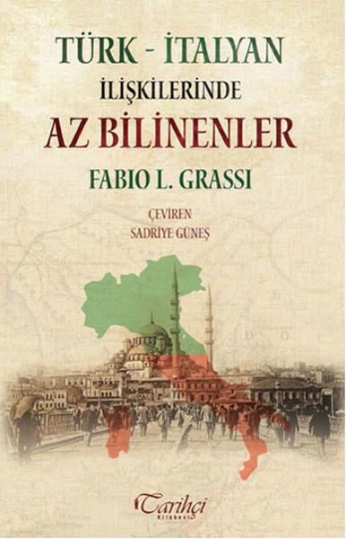 Türk - İtalyan İlişkilerinde Az Bilinenler.pdf
