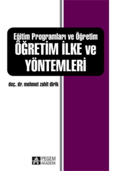 Eğitim Programları ve Öğretim - Öğretim İlke ve Yöntemleri.pdf