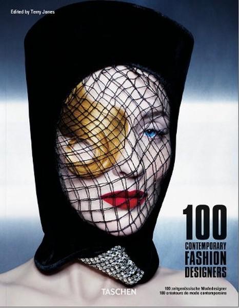 100 Contemporary Fashion Designers.pdf