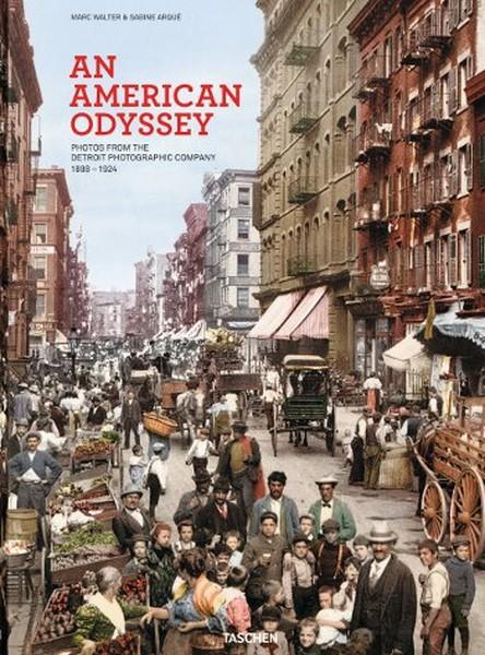 American Odyssey.pdf