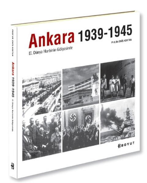 Ankara 1939 - 1945.pdf