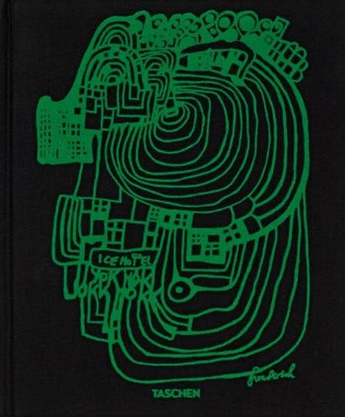 Friedensreich Hundertwasser 1928-2000.pdf