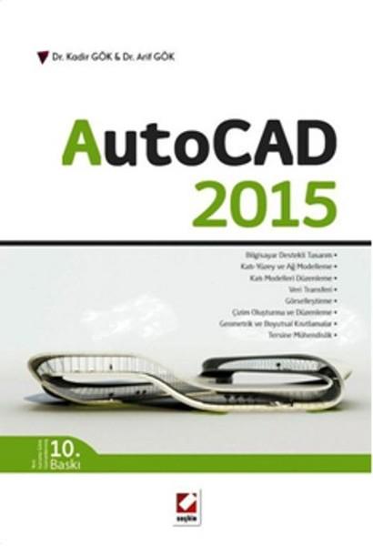 Autocad 2015.pdf