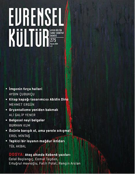 Evrensel Kültür Sayı: 275.pdf