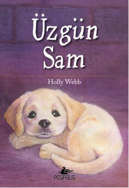 Üzgün Sam.pdf