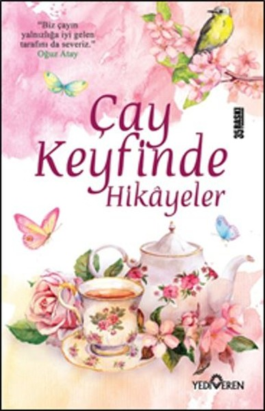 Çay Keyfinde Hikayeler.pdf