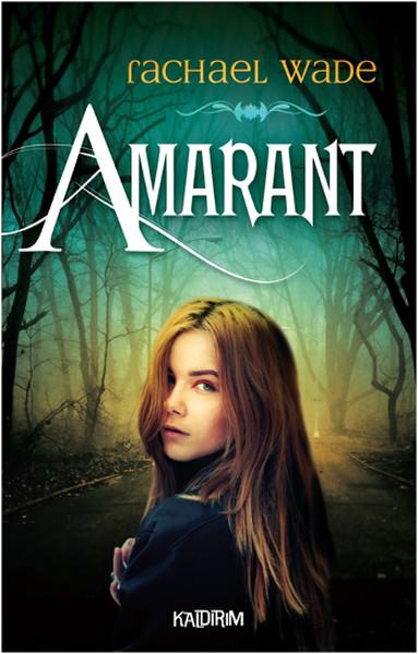 Amarant.pdf
