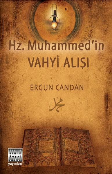 Hz. Muhammedin Vahyi Alışı.pdf