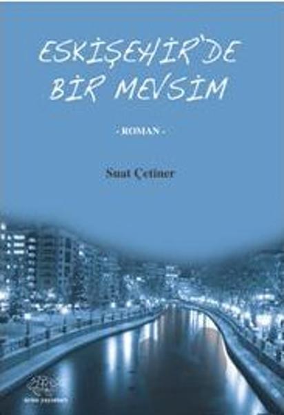 Eskişehirde Bir Mevsim.pdf