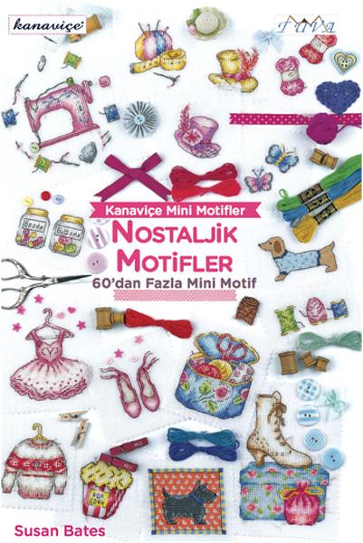 Kanaviçe Nostaljik Motifler.pdf