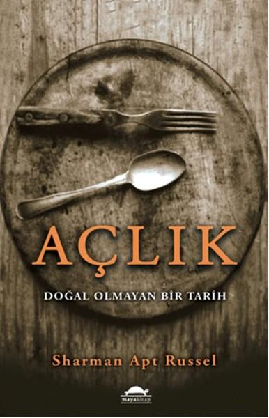 Açlık.pdf
