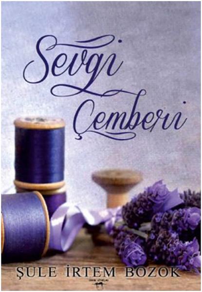 Sevgi Çemberi.pdf