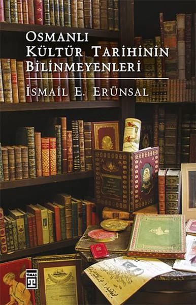 Osmanlı Kültür Tarihinin Bilinmeyenleri.pdf