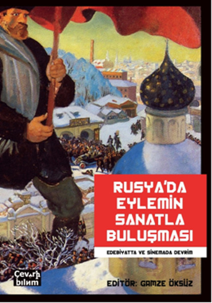 Rusyada Eylemin Sanatla Buluşması.pdf