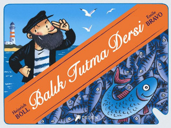 Balık Tutma Dersi.pdf