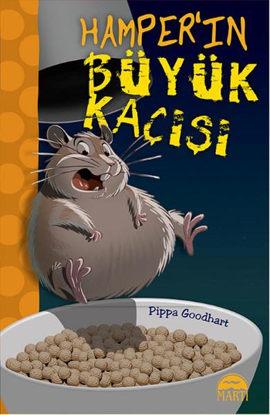 Hamperin Büyük Kaçışı.pdf