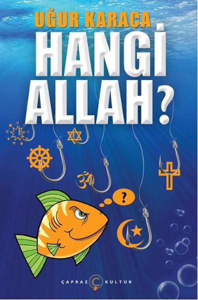 Hangi Allah?.pdf