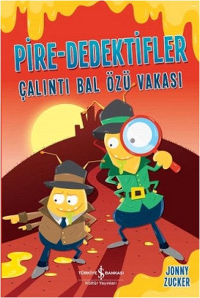 Pire-Dedektifler.pdf