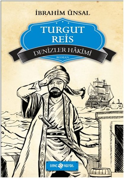 Turgut Reis - Denizler Hâkimi.pdf