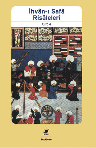 İhvan-ı Safa Cilt 4.pdf