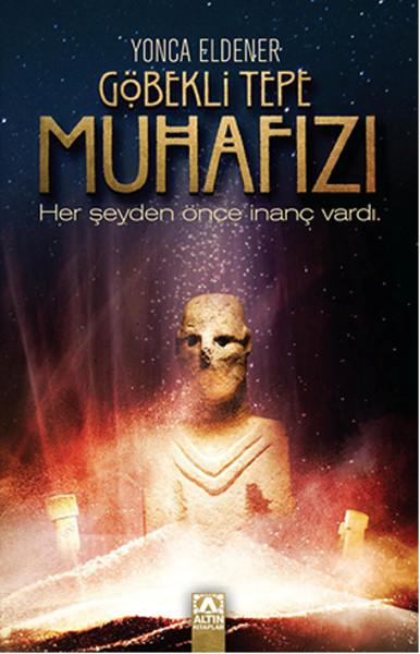 Göbekli Tepe Muhafızı.pdf