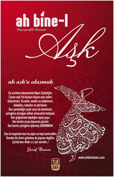 Ah Bine-l Aşk.pdf