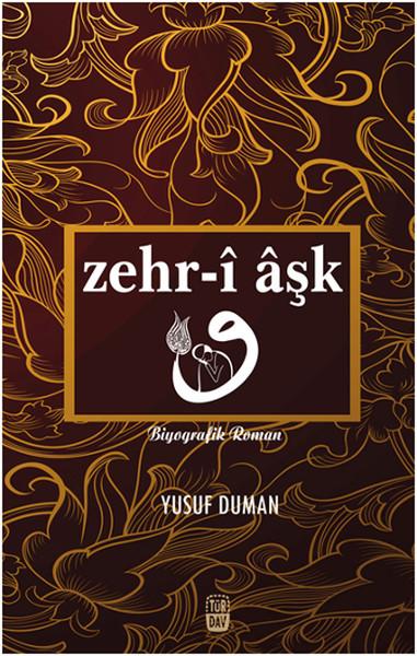 Zehr- şk.pdf