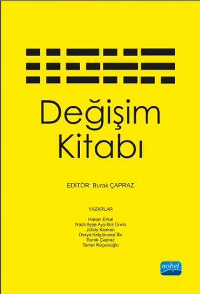Değişim Kitabı.pdf