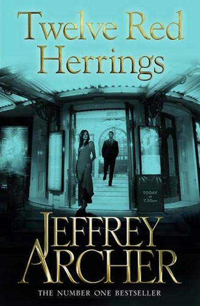 Twelve Red Herrings.pdf