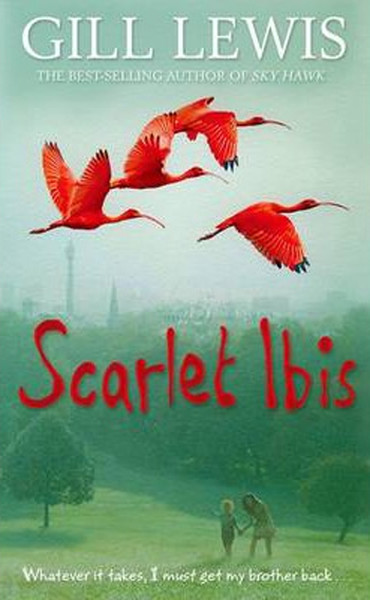 Scarlet Ibis Trade Pb.pdf