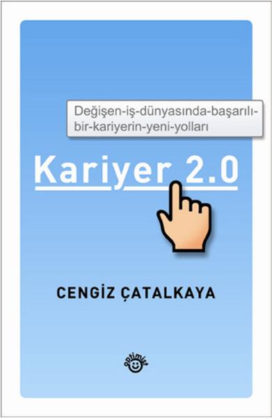 Kariyer 2.0.pdf