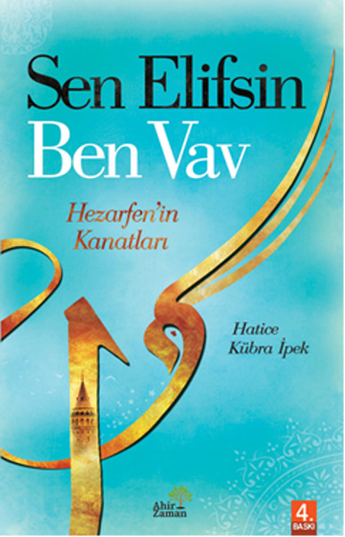 Sen Elifsin Ben Vav.pdf