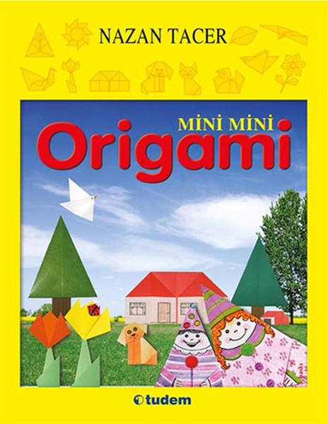 Mini Mini Origami.pdf