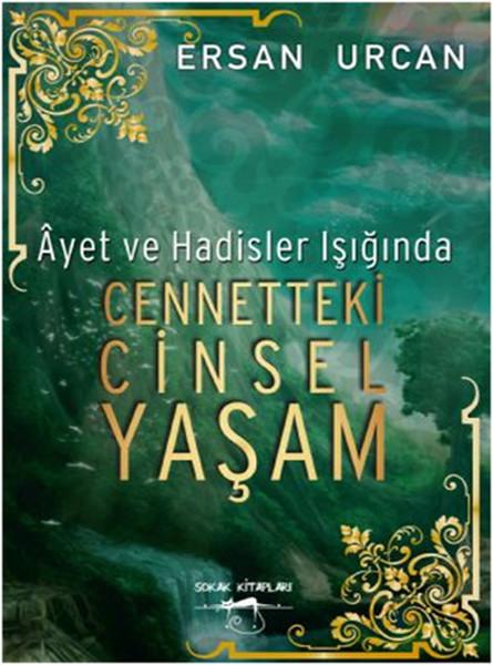 Ayet ve Hadisler Işığında Cennetteki Cinsel Yaşam.pdf