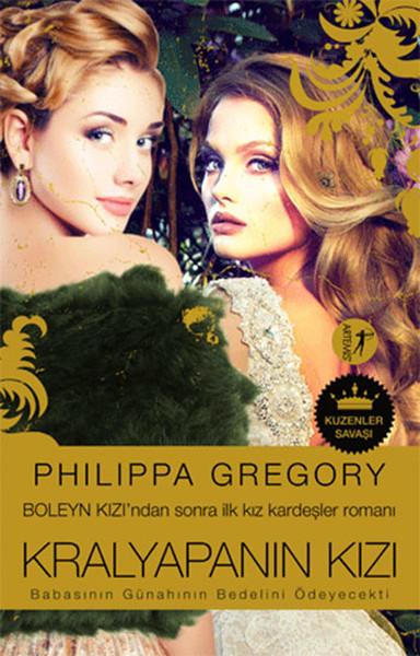 Kralyapanın Kızı.pdf