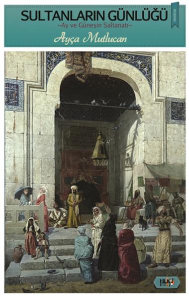 Sultanların Günlüğü.pdf
