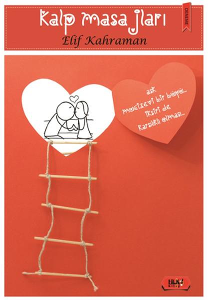 Kalp Masajları.pdf