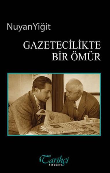 Gazetecilikte Bir Ömür.pdf