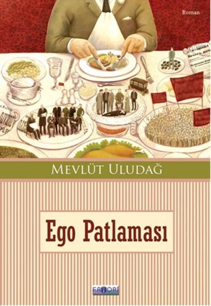 Ego Patlaması.pdf
