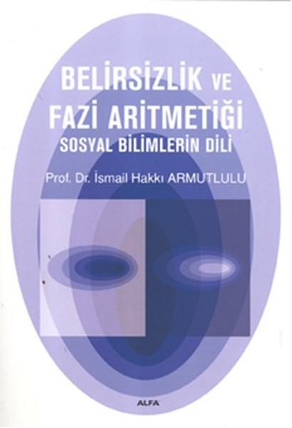 Belirsizlik ve Fazi Aritmetiği.pdf