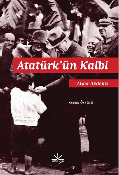 Atatürkün Kalbi.pdf