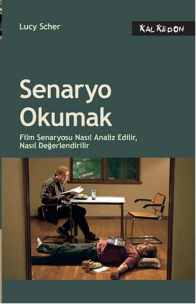 Senaryo Okumak.pdf