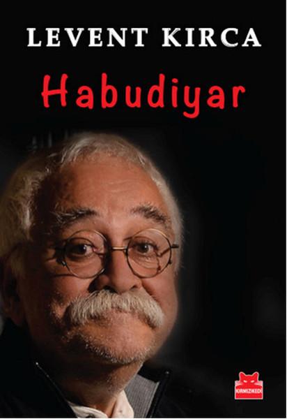 Habudiyar.pdf