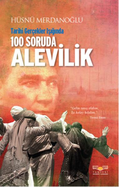 100 Soruda Alevilik.pdf