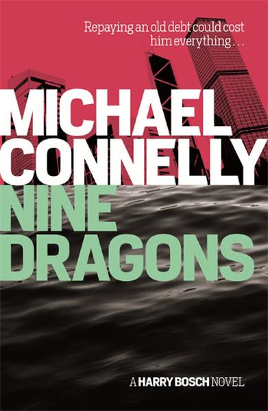 Nine Dragons.pdf