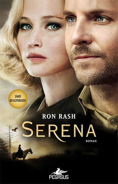 Serena.pdf